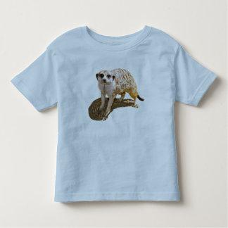 Camiseta del campanero del niño de la imagen de playera