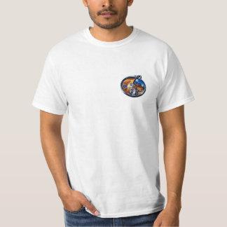 Camiseta del convenio de 2014 TMS