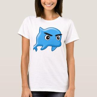 Camiseta del delfín de los SENIORES