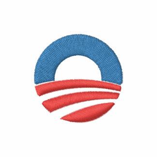 Camiseta del día de inauguración de Barack Obama