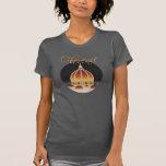 Camiseta del Duomo