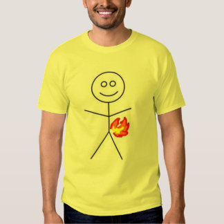 Camiseta del funcionario del proyecto de la playera