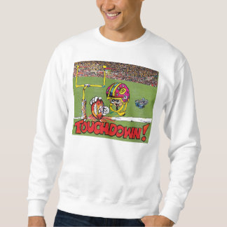 Camiseta del fútbol jersey