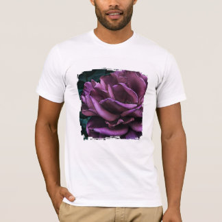 Camiseta del Grunge 4 - modificada para requisitos