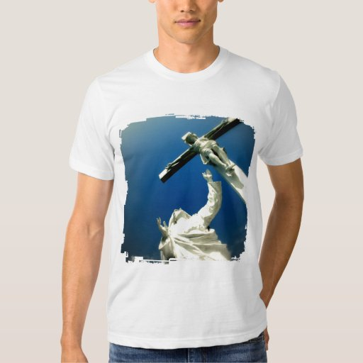 Camiseta del Grunge 4 Playera