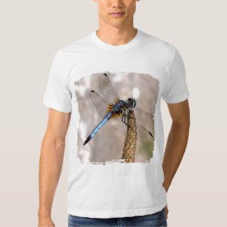 Camiseta del Grunge 4 Remera