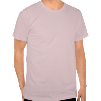 Camiseta del Grunge de Budapest Playera