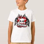 camiseta del hermano mayor, bro grande, soy EL