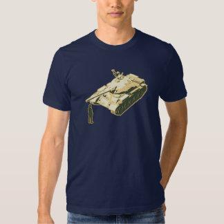 Camiseta del hombre del tanque camisas