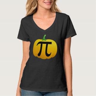 Camiseta del humor de la matemáticas de la