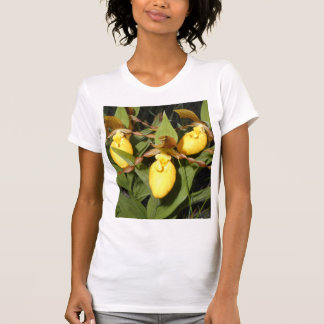 Camiseta del jersey de las mujeres del deslizador