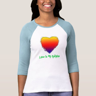 Camiseta del jersey - trazadores de líneas playera