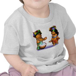 camiseta del keiki