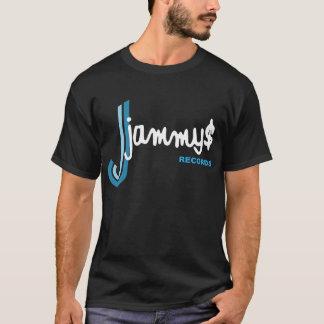 Camiseta del logotipo de la edición limitada de