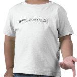 Camiseta del logotipo de Silversunbeam (camiseta