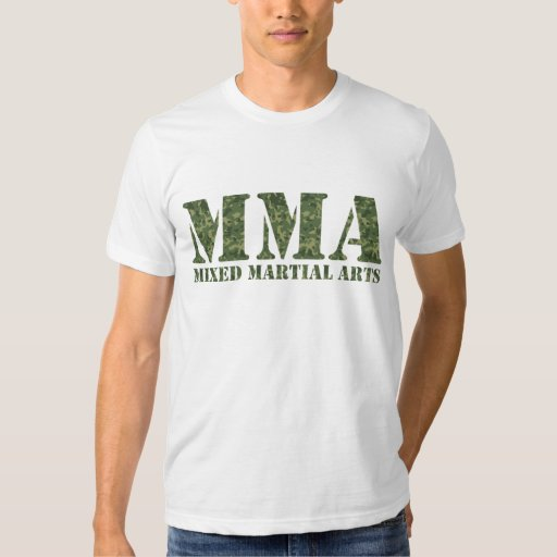 Camiseta del Muttahida Majlis-E-Amal Camo Playera