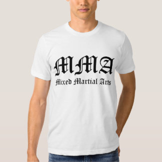 Camiseta del Muttahida Majlis-E-Amal Polera