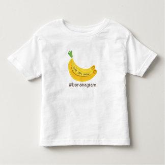 Camiseta del niño - ámele mamá camisas