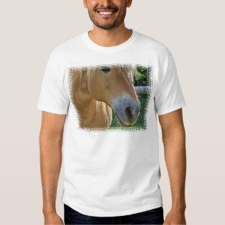 Camiseta del Palomino Playera