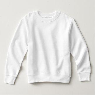 Camiseta del paño grueso y suave del niño remeras
