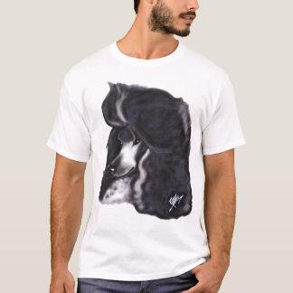Camiseta del Parti-Caniche