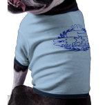 camiseta del perrito 6thirtythree ropa para mascota