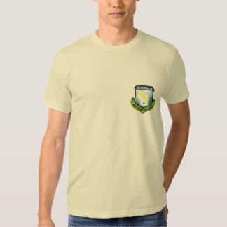 Camiseta del premio de los WI JOC Polera
