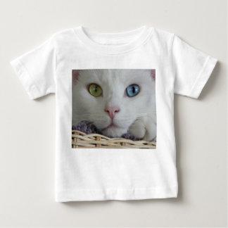 Camiseta del primer de la serenidad remera