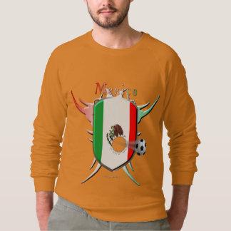Camiseta del raglán de los hombres de la brecha camisas