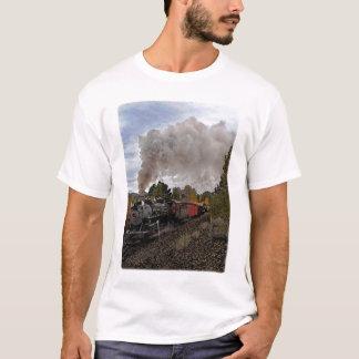 Camiseta del relais 19 del valle de la acémila