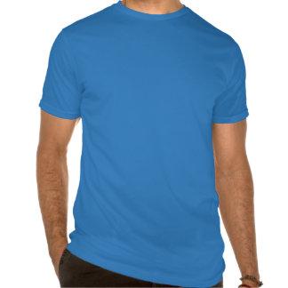 Camiseta del republicano de la Casa Blanca 2016