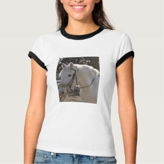 Camiseta del retiro de Henry Polera
