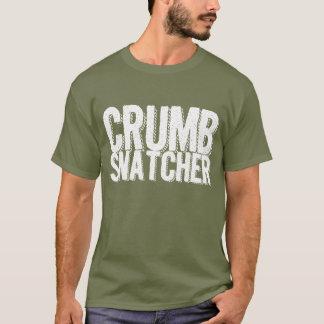 Camiseta del Snatcher de la miga