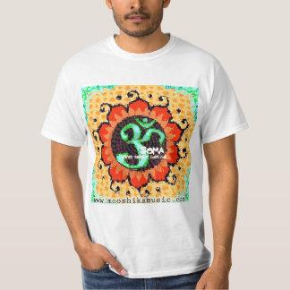 Camiseta del SOMA