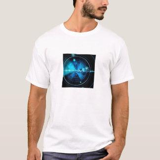 camiseta del sonar