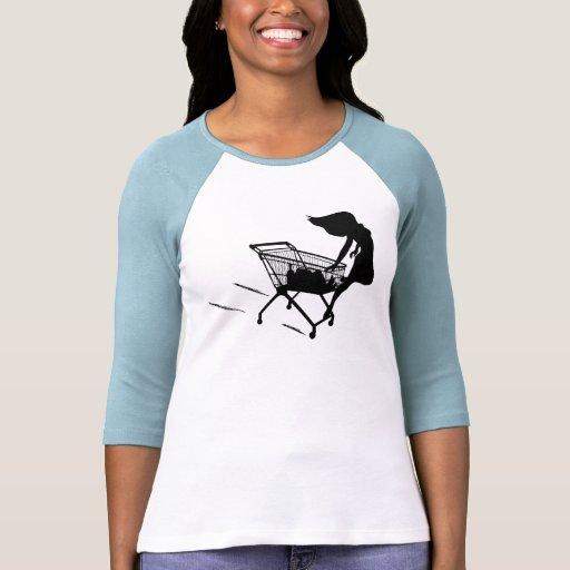 Camiseta del Supermom (ningún texto) Playera