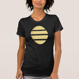 Camiseta del traje del hombre de la cucaracha de