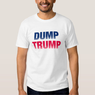 Camiseta del triunfo de la descarga poleras
