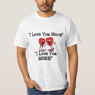 ¡Camiseta del unicornio y de los cuchillos! Playera