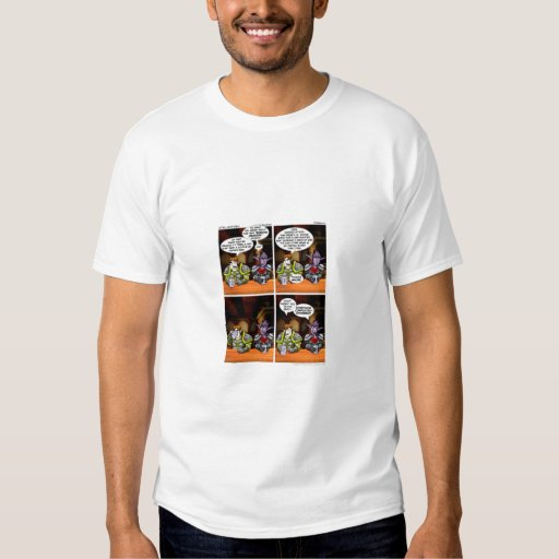 Camiseta del wow remeras