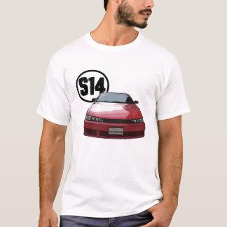 Camiseta delantera S14