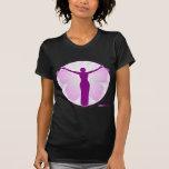 """Camiseta DIARIA de la """"cura"""" de WORD®"""
