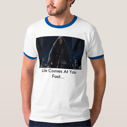 camiseta divertida polera