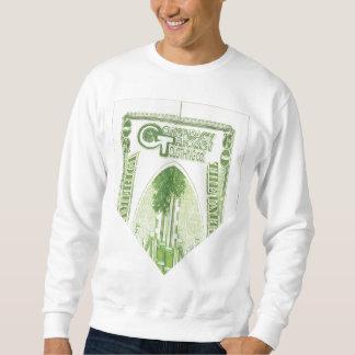Camiseta doblada $20 sudadera