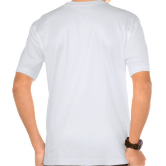 Camiseta Doble-Seca del jersey del campeón de los Playeras