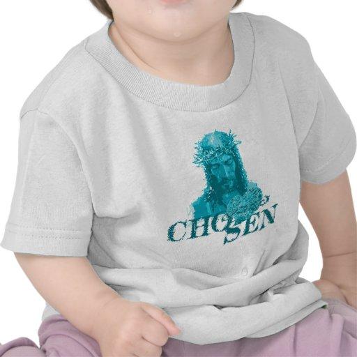 Camiseta elegida 2