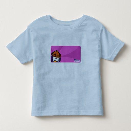 """Camiseta Elvis del rosa"""" del arte pop de """" Camisas"""