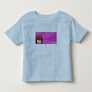 "Camiseta Elvis del rosa"" del arte pop de """