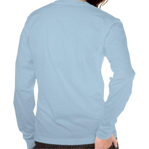 Camiseta empleada SSSG