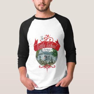 ¡Camiseta ESSE! Camisas